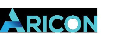 aricon